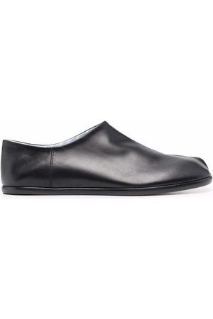 Maison Margiela Tabi-toe slip-on shoes