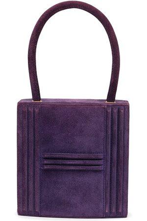 Hermès Women Handbags - 1993 pre-owned mini Cadena Kelly handbag