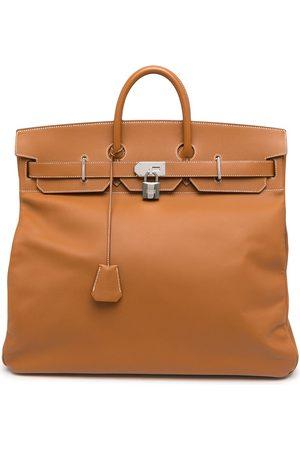 Hermès Women Handbags - 2008 pre-owned Haut À Courroies 50 bag