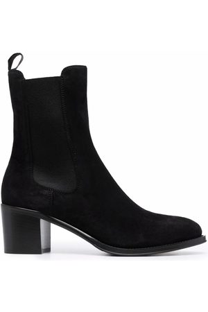 Church's Eloise 55mm ankle boots