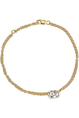 Otiumberg Link Up bracelet