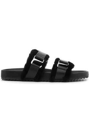 SENSO Dalley leather sandals