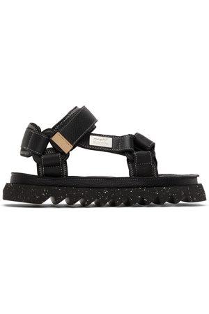 Men Sandals - Marsèll Suicoke Edition DEPA MMSU01 Sandals