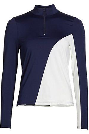 Venus Williams Women Long Sleeve - Ace Long Sleeve Top