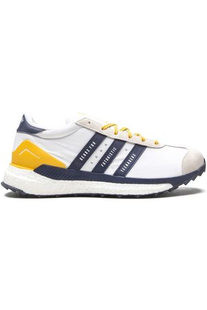 adidas Men Sneakers - X Human Made Country sneakers