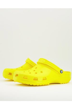Crocs Classic shoes in