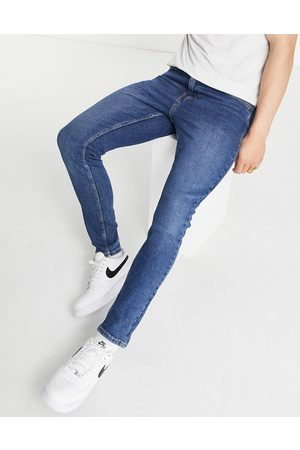 New Look Skinny jeans in mid