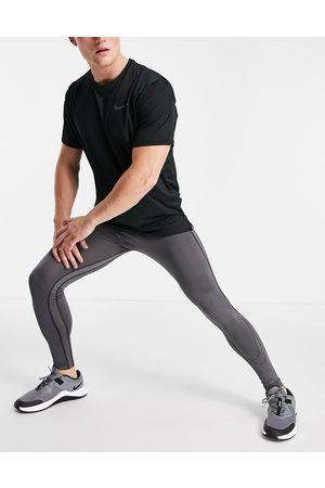 Nike Nike Pro Training Dri-FIT baselayer tights in