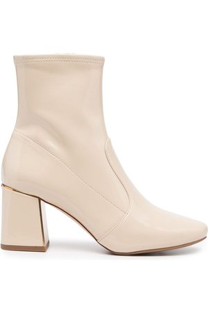 Tory Burch Gigi 70mm ankle boots