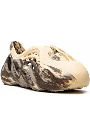"adidas Boys Sports Shoes - YEEZY Foam Runner ""MX Cream Clay"" sneakers"