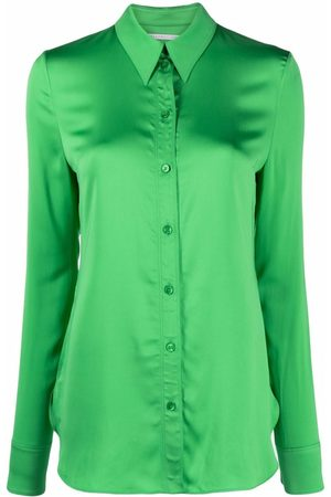 Stella McCartney Long-sleeve shirt
