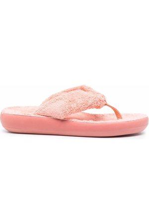 Ancient Greek Sandals Women Sandals - Charisma sandals