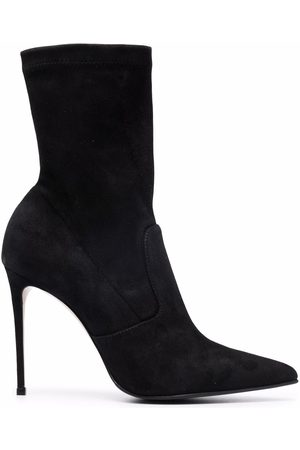 LE SILLA Women Ankle Boots - Eva ankle boot
