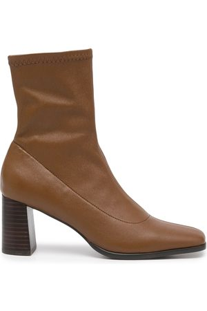 SENSO Elsie ll ankle boots