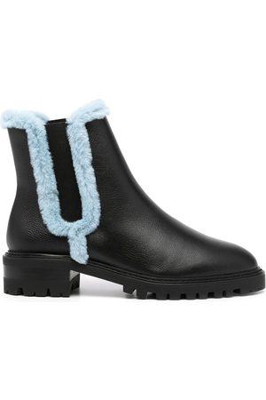 SENSO Mia l boots