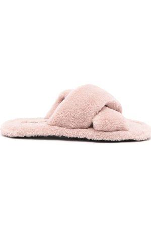 SENSO Women Slippers - Inka V slippers
