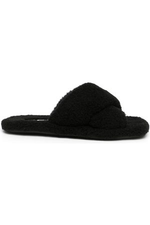 SENSO Inka V slippers