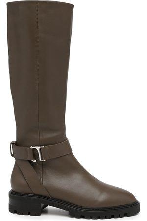 SENSO Major ll boots
