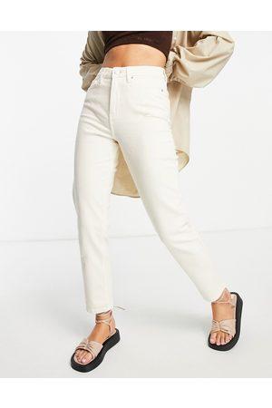 Miss Selfridge Slim stretch jean in