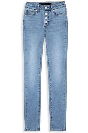 Joes Jeans Girls Skinny - Girl's Charlie Skinny Jeans