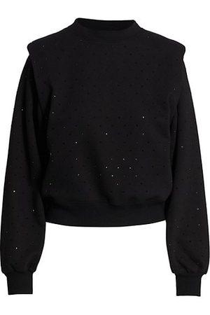 Generation Love Orlie Crystal Sweatshirt