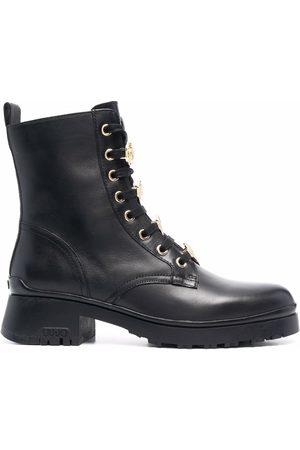 Liu Jo Women Ankle Boots - Nancy 39 ankle boots