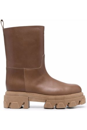 P.a.r.o.s.h. Koba boots