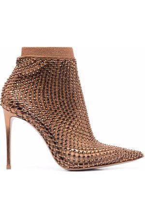 LE SILLA Women Shoes - Gilda 110mm pumps