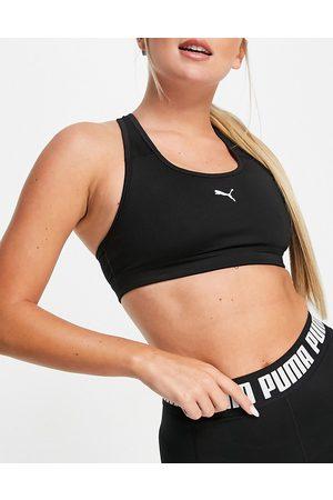 PUMA Women Sports Bras - Training mid impact 4Keeps bra in
