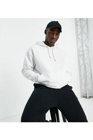 ASOS Men Sweatshirts - Oversized hoodie in