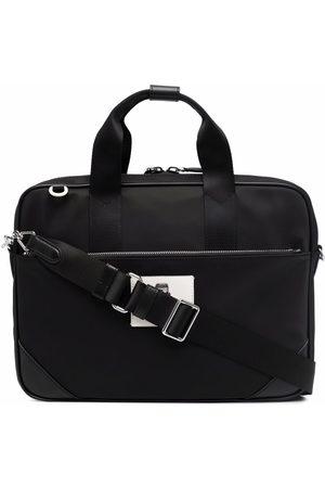 Karl Lagerfeld Women Handbags - K/Ikonik 3D-pin laptop case