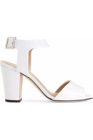 Giuseppe Zanotti Women Sandals - Emmanuelle heeled sandals