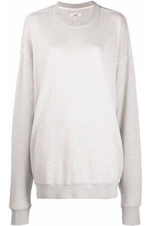 Isabel Marant Crew-neck sweatshirt