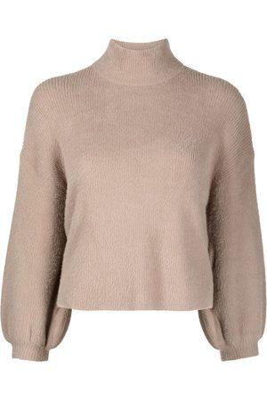 Michelle Mason Turtleneck sweatshirt