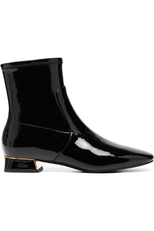 Tory Burch Women Ankle Boots - Gigi 20mm ankle boots