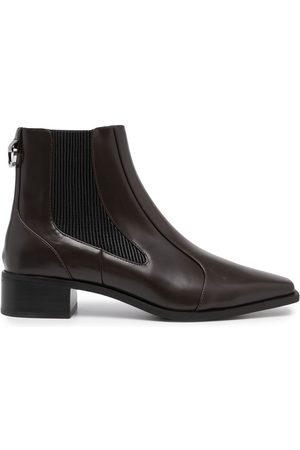 SENSO Women Boots - Jayden II leather boots