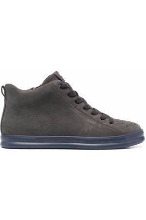 Camper Men Sneakers - Runner Four lace-up sneakers