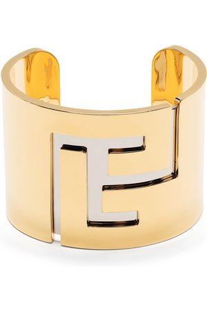 Balmain Women Bracelets - PB initials bracelet