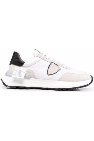 Philippe model Women Sneakers - Anitbes Mondial sneakers