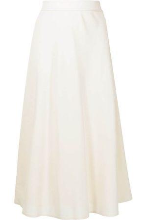 Ralph Lauren Women Midi Skirts - Sonya midi skirt