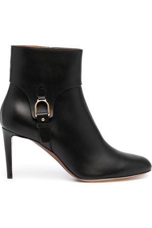 Ralph Lauren Women Boots - Reida boots