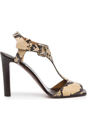 Ralph Lauren Emilie sandals