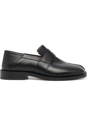 Maison Margiela Women Loafers - Split-toe loafers