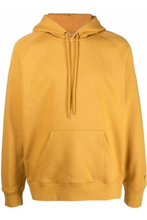 Carhartt Men Jumpers - Pullover jersey hoodie