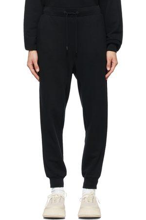 Frame Standard Sweatpants