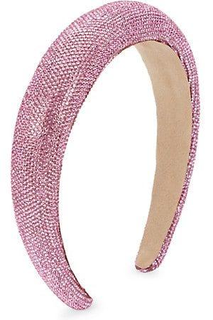 Bari Lynn Headbands - Crystal-Embellished Headband
