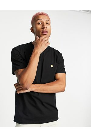 Carhartt WIP Chase t-shirt in
