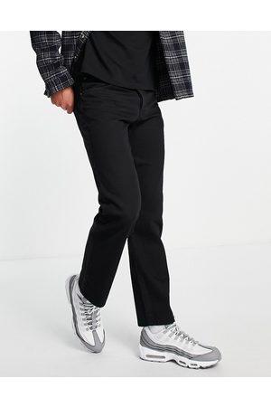 Topman Men Straight - Straight jeans in