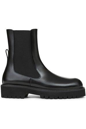Lafayette 148 New York Women Ankle Boots - Kellen Ankle Booties