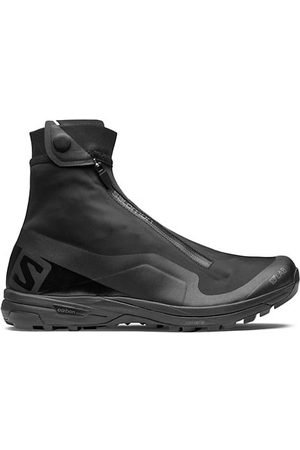 Salomon S\Lab Alpine 2 Trail Running Shoes